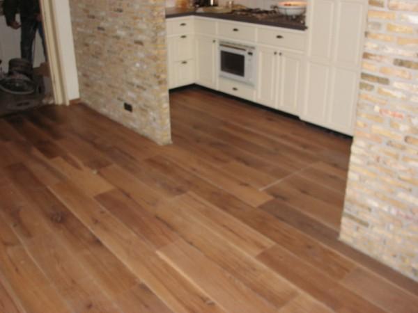 Fries eiken houten vloeren top carpets