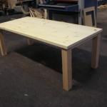 meubels tafel