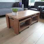 meubels salontafel